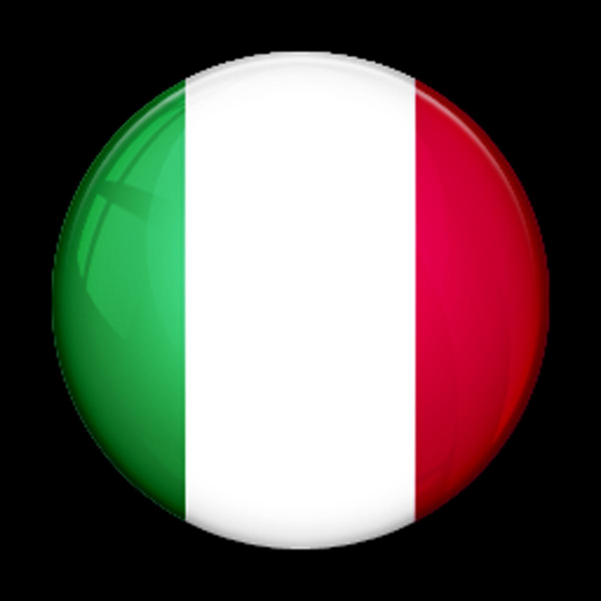 Traduci questa pagina in italiano