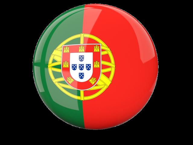 Traduzir esta p�gina em Portugu�s